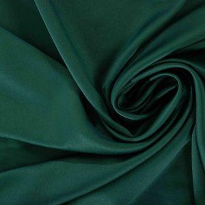 Tecido Crepe Amanda Premium Verde Escuro