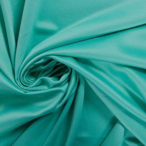 Tecido Crepe Amanda Premium Verde Jade
