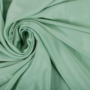 Tecido Crepe Amanda Premium Verde Menta