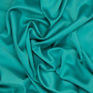 Tecido Crepe Amanda Premium Verde Tiffany