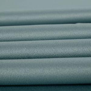 Tecido Crepe Amanda Premium Verde Tiffany Queimado