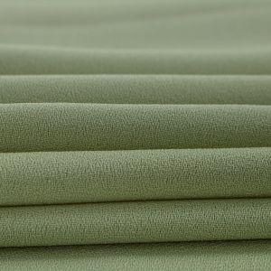 Tecido Crepe Georgete Pesado Verde Menta