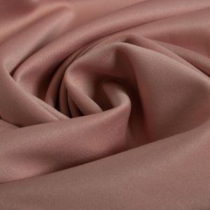 Tecido Crepe Neoprene Rosa