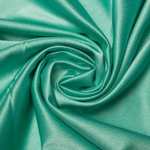 Tecido Crepe Pascaly Elastano Verde