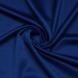Tecido Crepe Pascaly Span Azul