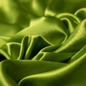 Tecido Crepe Patu Verde