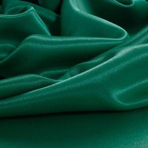 Tecido Crepe Romain Verde Esmeralda