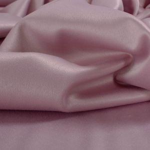 Tecido Crepe Vogue Silk Lavanda Rosada