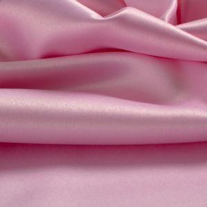 Tecido Crepe Vogue Silk Rosa Bailarina