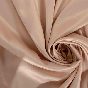 Tecido Crepe Vogue Silk Bege