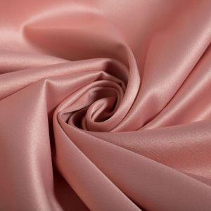 Tecido Crepe Vogue Silk Rosé