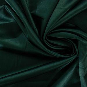 Tecido Crepe Vogue Silk Verde Escuro