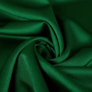 Tecido Crepe Vogue Span Verde Folha