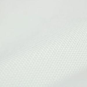Tecido Entretela Cavalinha Branca com Memória