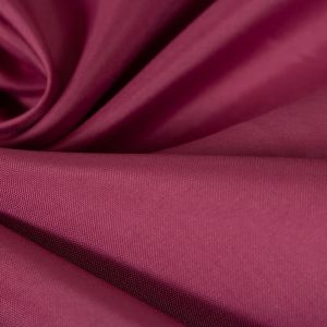 Tecido Failete Rosa Antigo