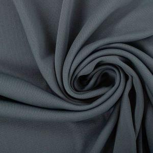 Tecido Helanquinha Cinza Escuro
