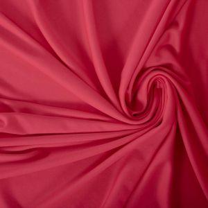 Tecido Helanquinha Pink