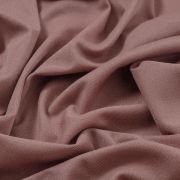 Tecido Helanquinha Rosa Antigo
