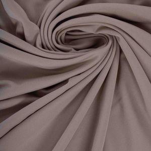 Tecido Helanquinha Rosé Nude