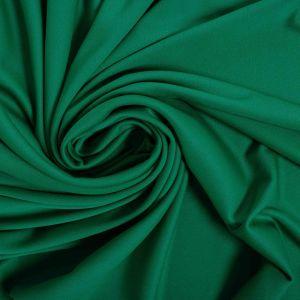 Tecido Helanquinha Verde Bandeira Claro