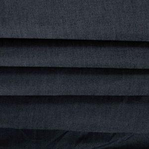 Tecido Jeans Com Viscose Light Azul Indigo