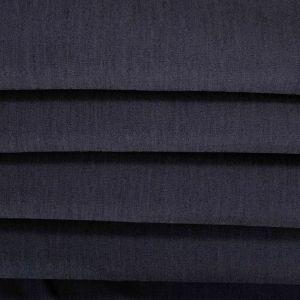 Tecido Jeans Light Premium Azul Indigo