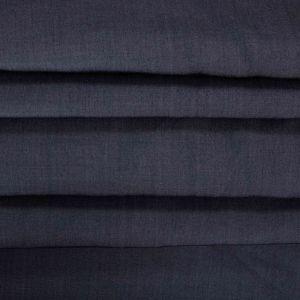 Tecido Jeans Liocel Light Azul Indigo