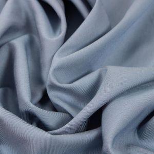 Tecido Jeans Tencel Azul Claro