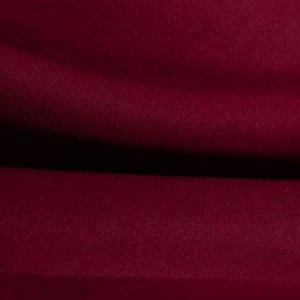 Tecido Lã Batida Marsalla