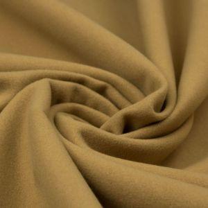 Tecido Lã Batida Nude