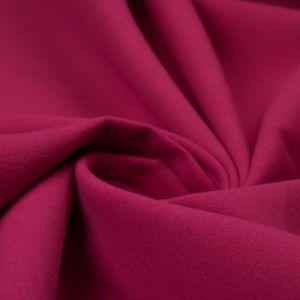 Tecido Lã Batida Pink