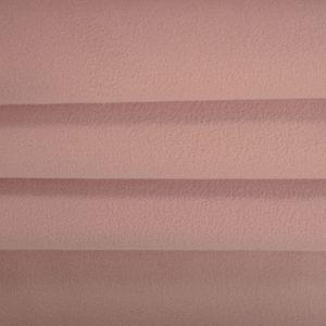 Tecido Lã batida Rosa Quartzo