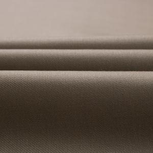Tecido Lã Fria Super 120 Barrington Bege