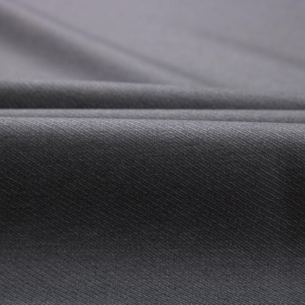 Tecido Lã Fria Super 120 Barrington Cinza