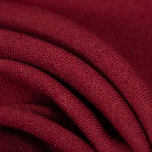 Tecido Lã Leve Soft Vermelho Queimado