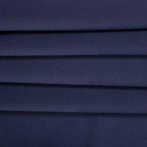 Tecido Lã Leve Azul