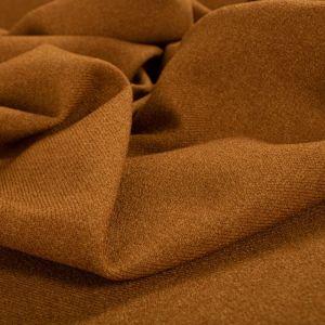 Tecido Lãzinha Span Cor Ocre