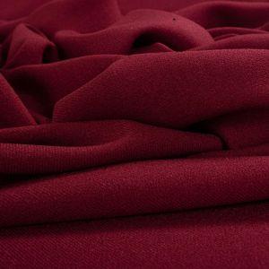 Tecido Lãzinha Span Marsala