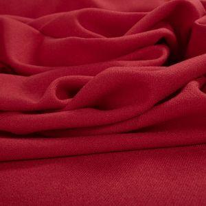 Tecido Lãzinha Span Vermelho