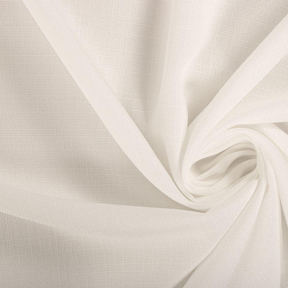 Tecido Linhão Sintético Off White