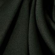Tecido Malha Helanquinha Verde Noite