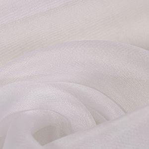 Tecido Musseline Dior Branca