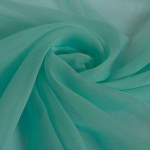 Tecido Musseline Dior Tiffany