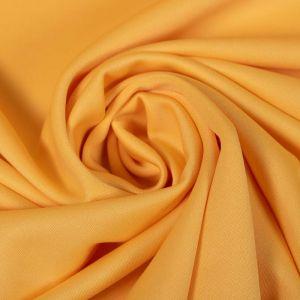 Tecido Neoprene Amarelo Sol