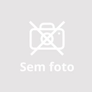 Tecido Palha de Seda Pura Vermelha