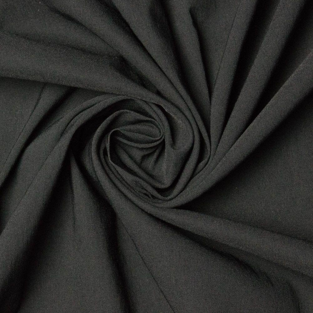 Resultado de imagem para tecido SARJA