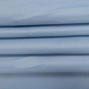 Tecido Sarja Premium Azul Celeste