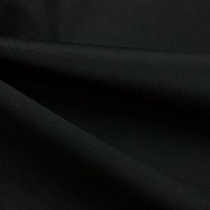 Tecido Sarja Premium Preto