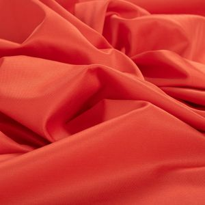 Tecido Sarja Premium Rosa