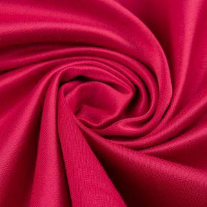 Tecido Sarja Premium Rosa Pink